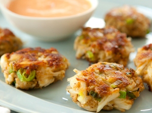 remoulade sauce crab cakes with spicy img 5992 crab cakes crab cakes ...