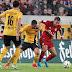 Bayern vence o líder da 3ª divisão alemã em amistoso beneficente