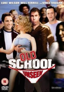 Old School 2003 Hollywood Movie Watch Online