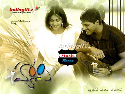 Happy telugu mp3 songs