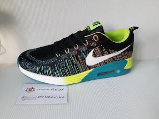 Sepatu Spotr cowok, Nike Terbaru laki laki, sepatu Murah