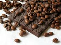 Ternyata Coklat Mencegah Kerusakan Gigi