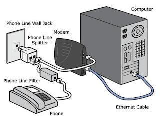 ahmad komputer