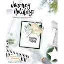 Journey Holidays Trends Mini Catalog