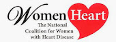 Women Heart.org