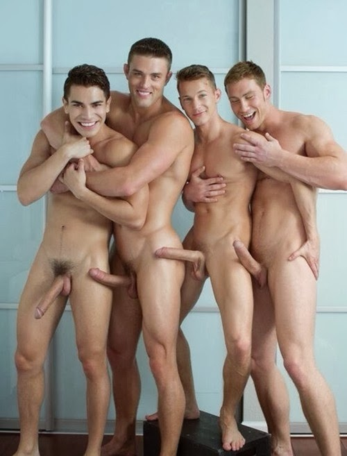 Www фото голые парни 76348 фотография