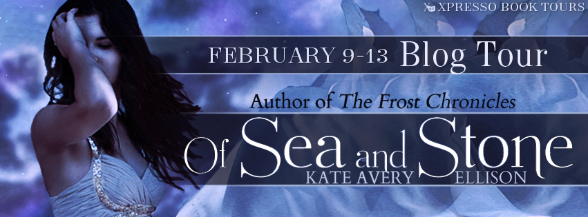 http://xpressobooktours.com/2014/12/01/tour-sign-up-of-sea-and-stone-by-kate-avery-ellison/