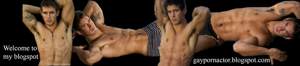 gaypornactor.blogspot.com