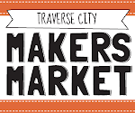 Traverse City Makers Market