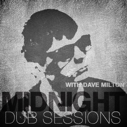 Midnight_Dub_Sessions_003