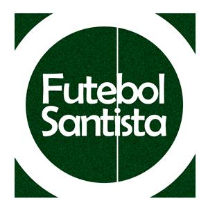 Futebol Santista