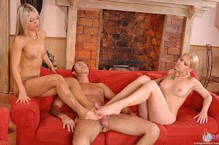 Sexy Pussy - sexygirl-TR015-774644.jpg