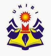 Logo Universitas Informatika dan Bisnis Indonesia (UNIBI) Bandung