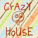 Crazy house
