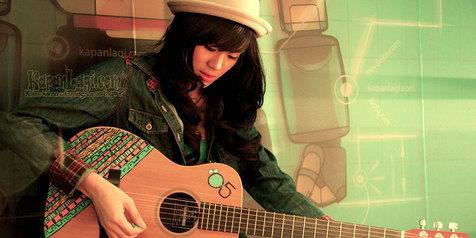 judul lagu sheryl bla bla, download sheryl bla bla.mp3, lagu baru sheryl bla bla 2013