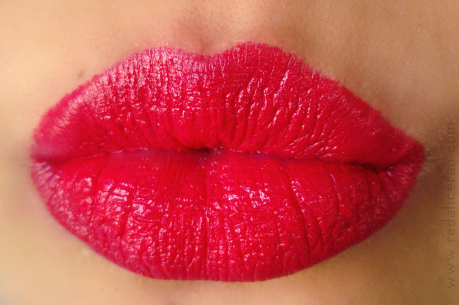 Wet n Wild Megalast Lipsticks - You can never get Enough ...