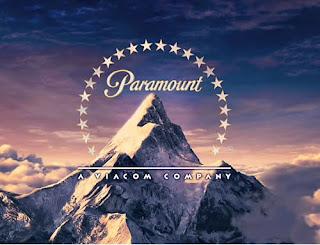 Sejarah Berdiri Paramount Pictures Film