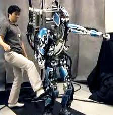 Robot(2)
