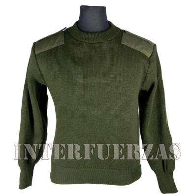 la chaqueta (una especie de campera dura como una madera 38bd3791150