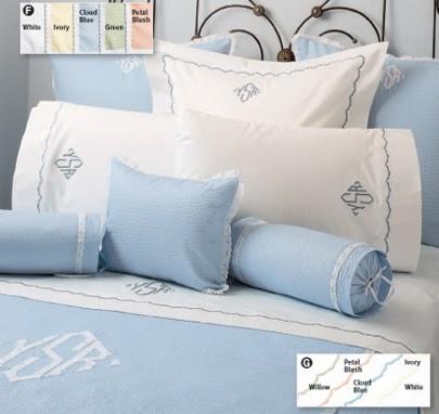 Mr price home bedroom linen