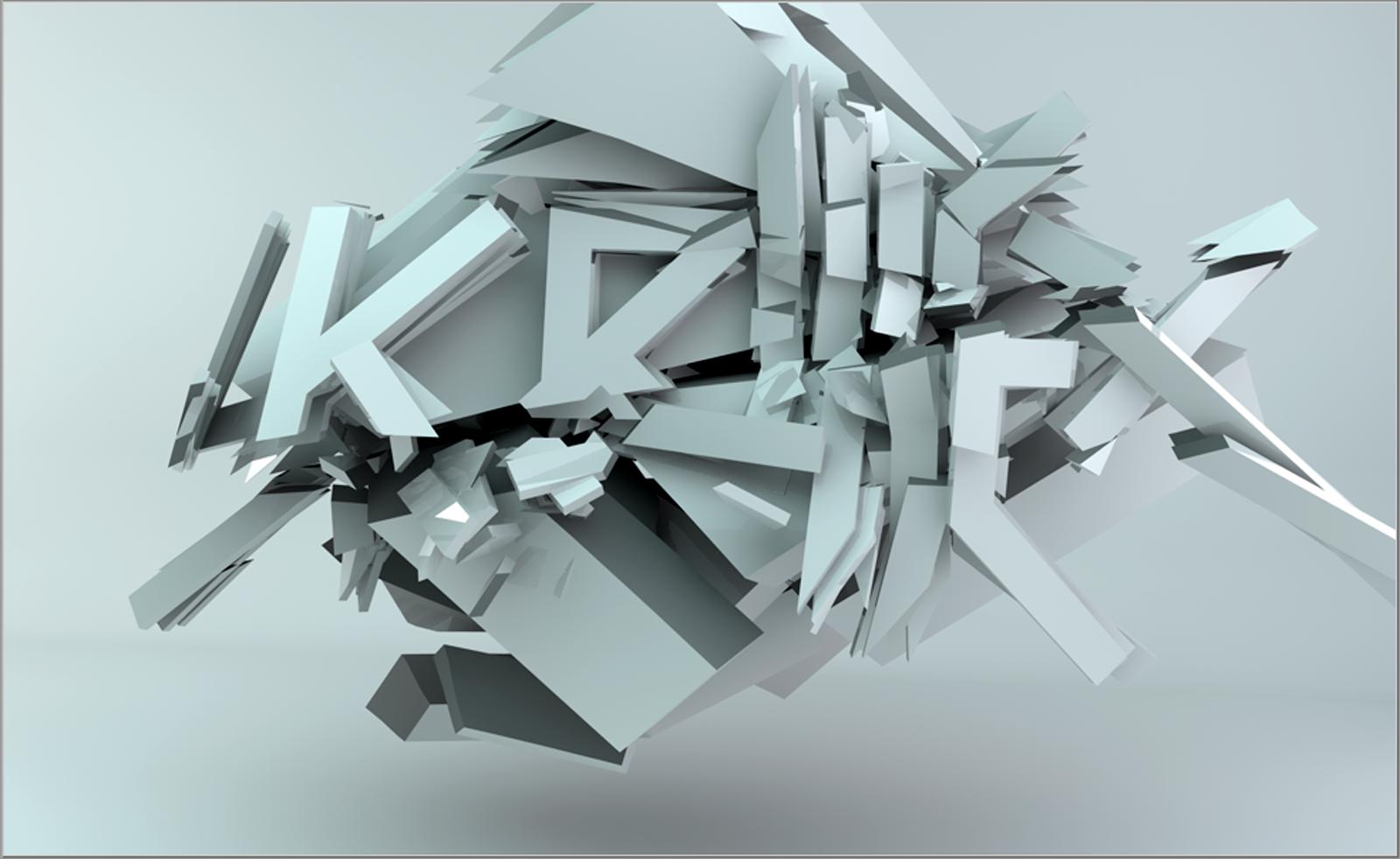 http://1.bp.blogspot.com/-5aL-78KxFj4/UBXkhzcpIgI/AAAAAAAADNA/l71BZAHt6BU/s1600/Skrillex_Logo_3D_Text_HD_Wallpaper-Vvallpaper.Net.png