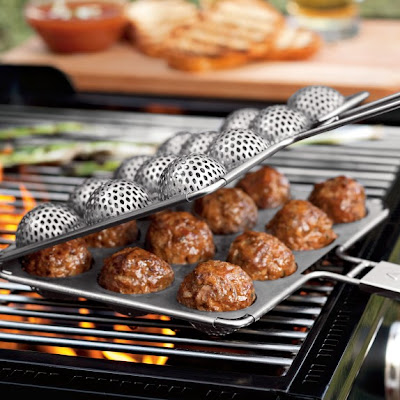Creative Grill Tools for your BBQ (15) 14