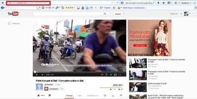 ttp en savefrom net 1 how to download youtube video