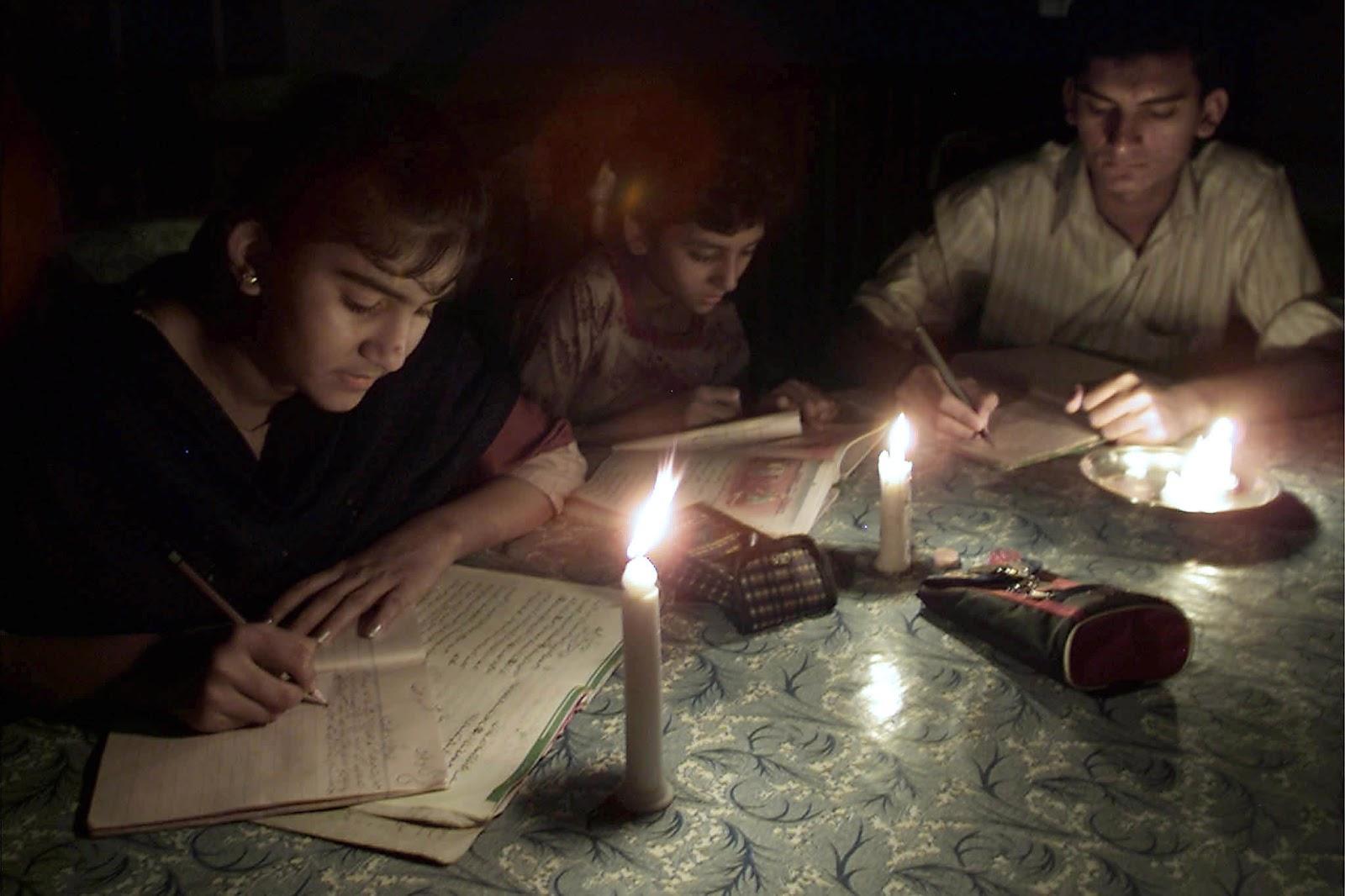 energy crises energy crisis in