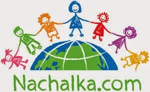 Nachalka.com