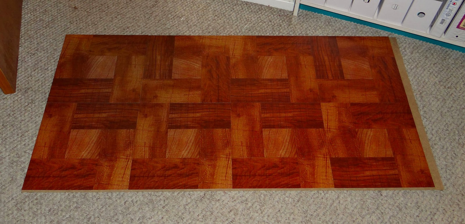 94 Boutique Faux Hardwood Floor For Under 15