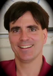 Randy Pausch's Last Lecture is a very inormative and moving lecture.