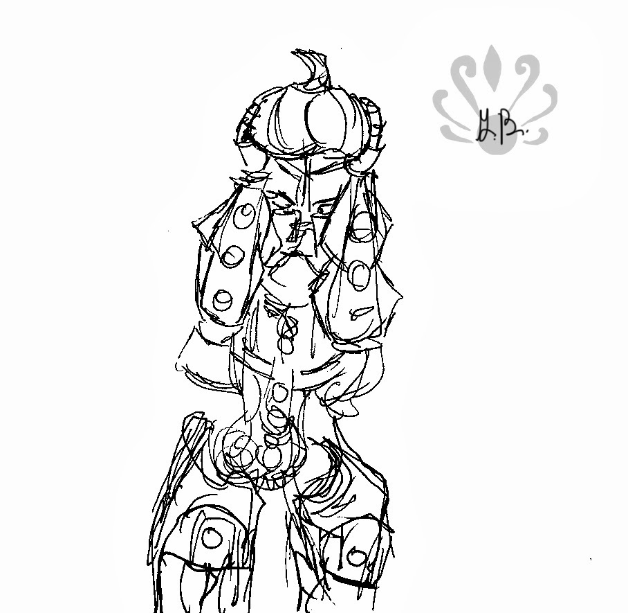 free coloring pages of do bionicle