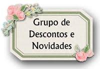 Faça parte deste grupo