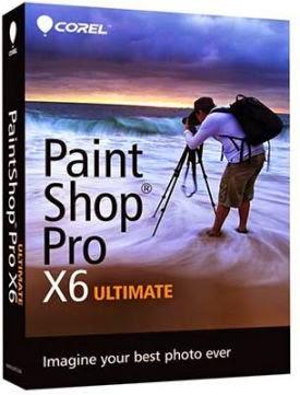 Paint Accelerator Home Depot