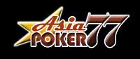 Asia Poker 77