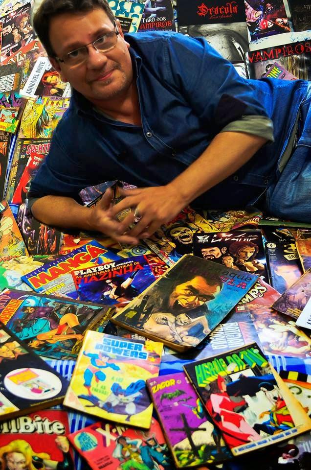 http://corujiceliteraria.blogspot.com.br/2014/03/adriano-siqueira-autor-parceiro.html