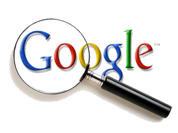 Cara Cari File / Dokumen di Google Secara Cepat