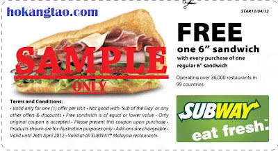 subway-coupons