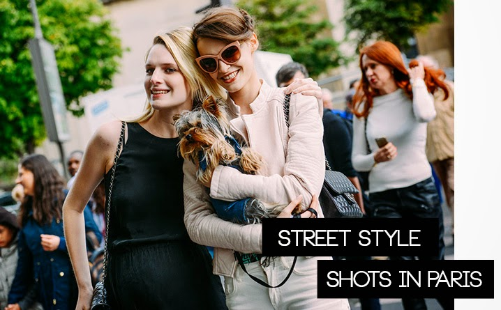 http://frankdarbitrio.blogspot.it/2014/07/street-style-shots-in-paris-couture.html