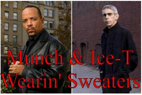 Ice T Meme Ice T Svu Quotes Meme....