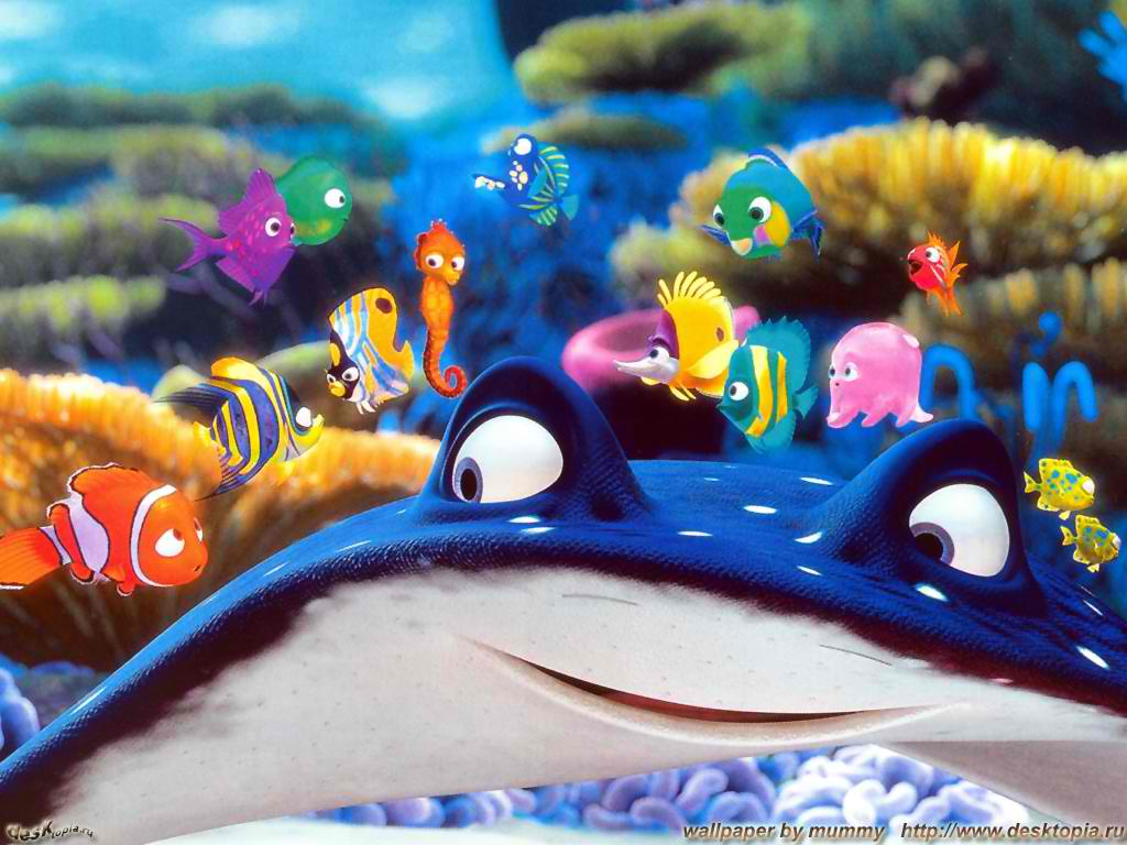 mariang sinukuan files pixar finding nemo the shark bait an error occurred