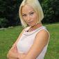 Zdjęcia Weronika Książkiewicz
