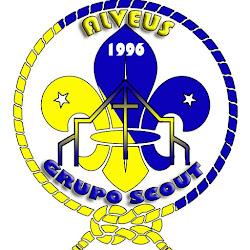 """GRUPO SCOUTS """"ALVEUS"""""""