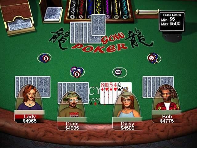 Названия азартных игр в казино в каких казино нет ограничений по ставкам