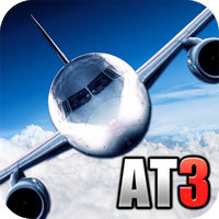 AirTycoon 3 mod apk