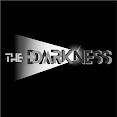 ✰ThE DaRkNeSs EveNt✰
