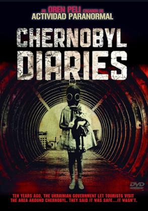 http://1.bp.blogspot.com/-5a_0kotgyQI/VPGiGn8xyjI/AAAAAAAAHbI/QEo00q6vk_c/s420/Chernobyl%2BDiaries%2B2012.png