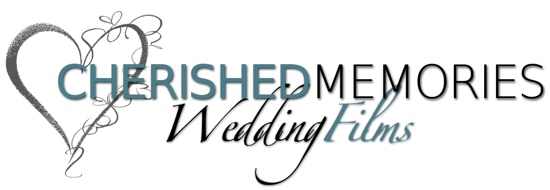 Cherished Memories Wedding Films