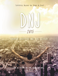 SUBSIDIO DNJ2015