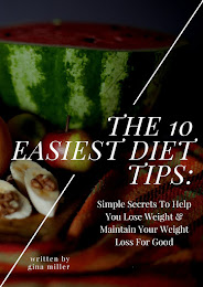 Learn Simple Secrets To Making Fat Your Bitch...For Good.